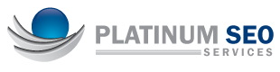 Platinum SEO Services - Dallas SEO Company