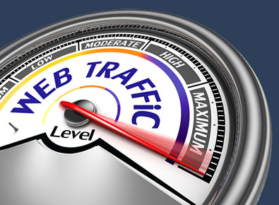Dallas SEO Company - Professional SEO Expert Consultants - Platinum SEO Services