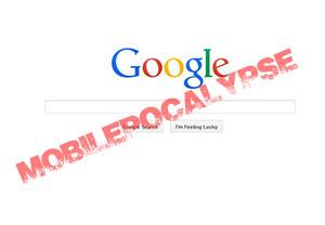 Mobilepocalypse