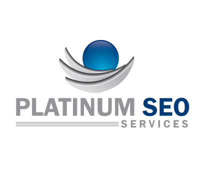 Fort Worth SEO Company - Search Engine Optimization